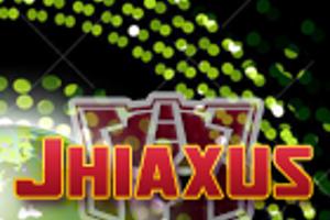 Jhiaxus
