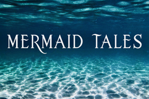 mermaidtales