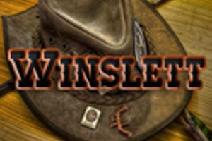 Winslett