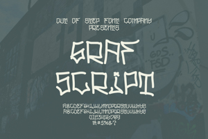 Graf Script