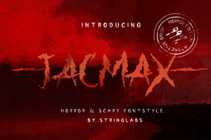 Jacmax