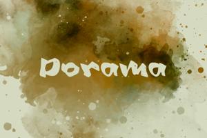 d Dorama