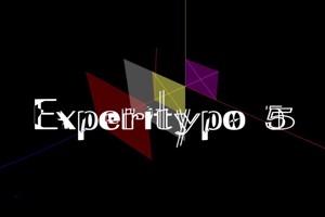ExperiTypo5
