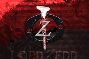 Lord ZeDD - LJ Studios