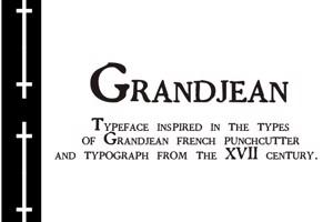 GrandjeanPW