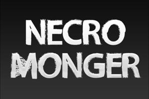Necro Monger