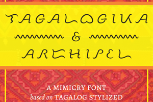Tagalogika