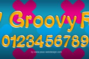 PWGroovy