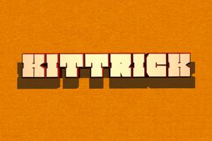 Kittrick