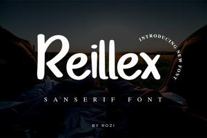 Reillex