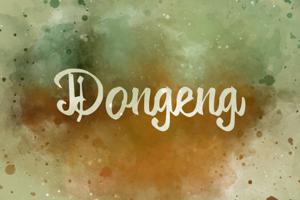 d Dongeng