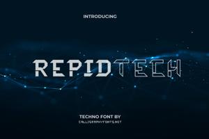 Rapidtech