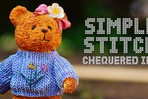 Simple Stitch