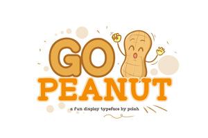 Go Peanut