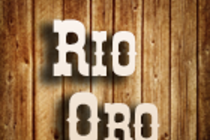 Rio Oro