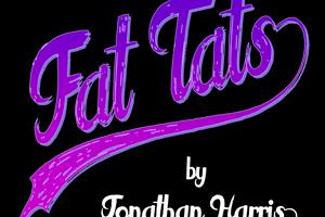Fat Tats