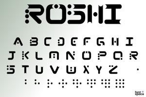 13 Roshi