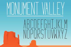 Monument_Valley_1.2