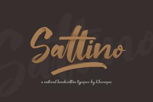 Saltino