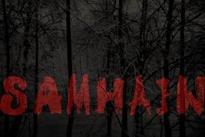 DK Samhain