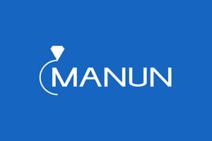 Manun