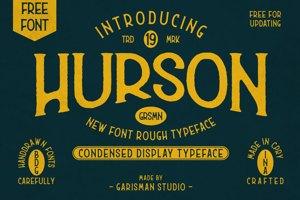 Hurson