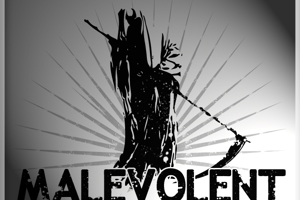 Malevolentz