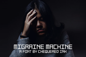 Migraine Machine