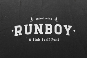 Runboy