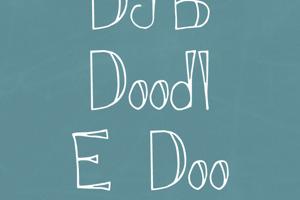 DJB DOODL E DOO