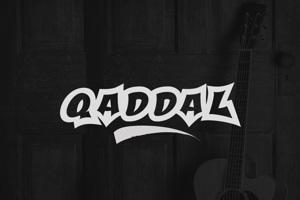 Qaddal