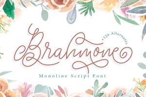 Brahmone