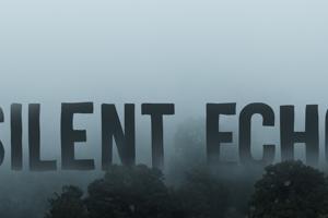 Silent Echo DEMO