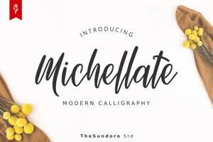 Michellate