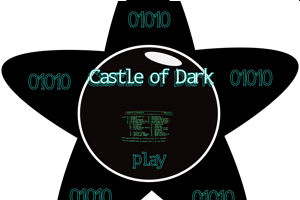 Castle of Dark
