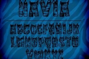 CF NaVia