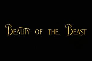 BeautyoftheBeast