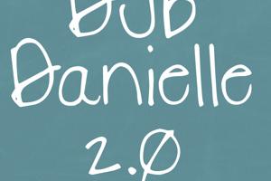 DJB DANIELLE 2.0
