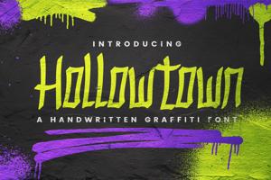 Hollowtown