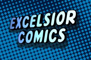 Excelsior Comics