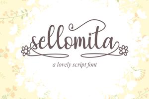 Sellomita