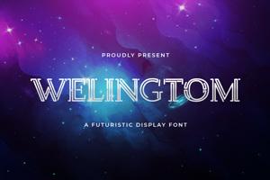 Welingtom