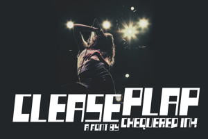 Clease Plap