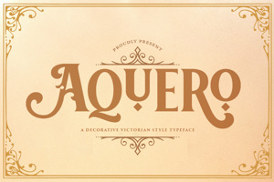 Aquero