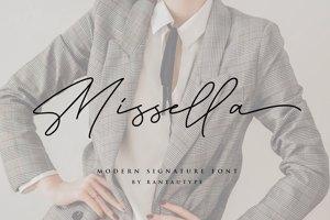 Missella