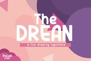 The Drean
