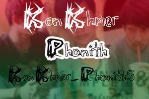 KonKhmer_S-Phanith5