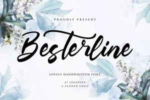 Besterline