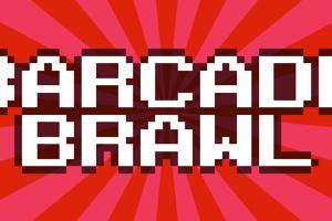 Barcade Brawl