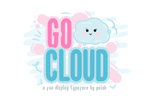 Go Cloud